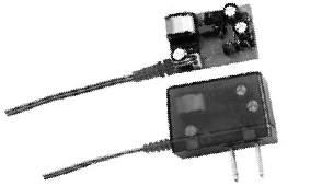 ������������� �������� ���������� ��� ���������� �������� �� ���������� LNK520P