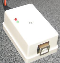 Схема сканера elm327