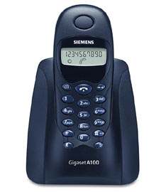 зарядное устройство для телефона схема принципиальная