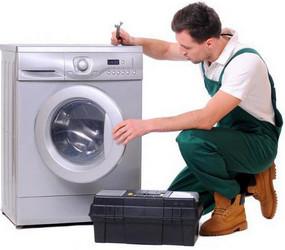Руководство по обслуживанию стиральных машин с модулем Electrolux (Service manual)