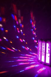 Цветомузыка и автомат световых эффектов на микроконтроллере PIC16F628A